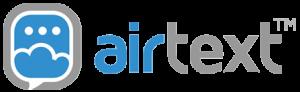 airtext Logo | Naples Jet Center Avionics