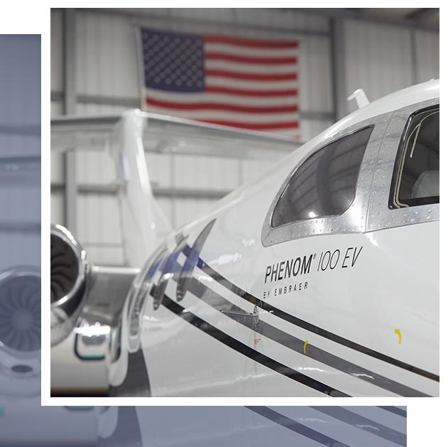 aircraft-managment-naples-florida-naples-jet-center