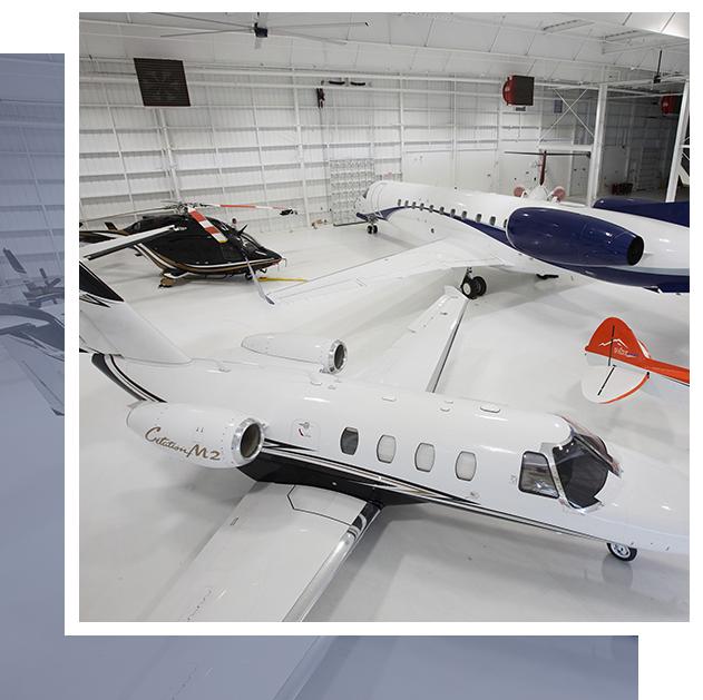 hangar-leasing-naples-fl-airport-naples-jet-center
