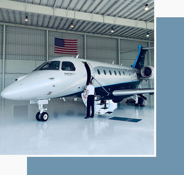 hangar-leasing-naples-floridanaples-jet-center-fbo-services
