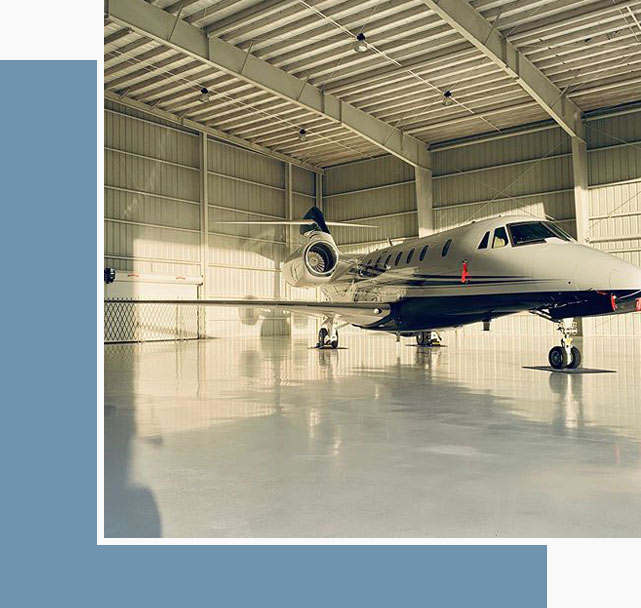 naples-jet-center-hangar-leasing-naples-florida-1
